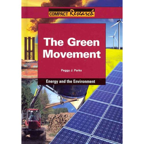 green movement The green movement of 1920 and 1921 was qualitatively different from the  peasant rebellions the communist government had faced in 1918 or 1919.