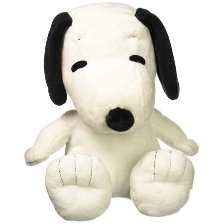 Kohl's Cares?Snoopy Plush by Kohl's TOY, Snoopy! By Kohls Cares ()
