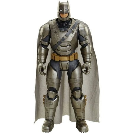 Jakks Big-Figs Batman v Superman 20