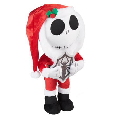 Jack Skellington Porch Greeter