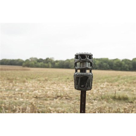 Wildgame Innovations R12i20-7 360 Degree infra Red Digital Trail Camera - image 1 of 1