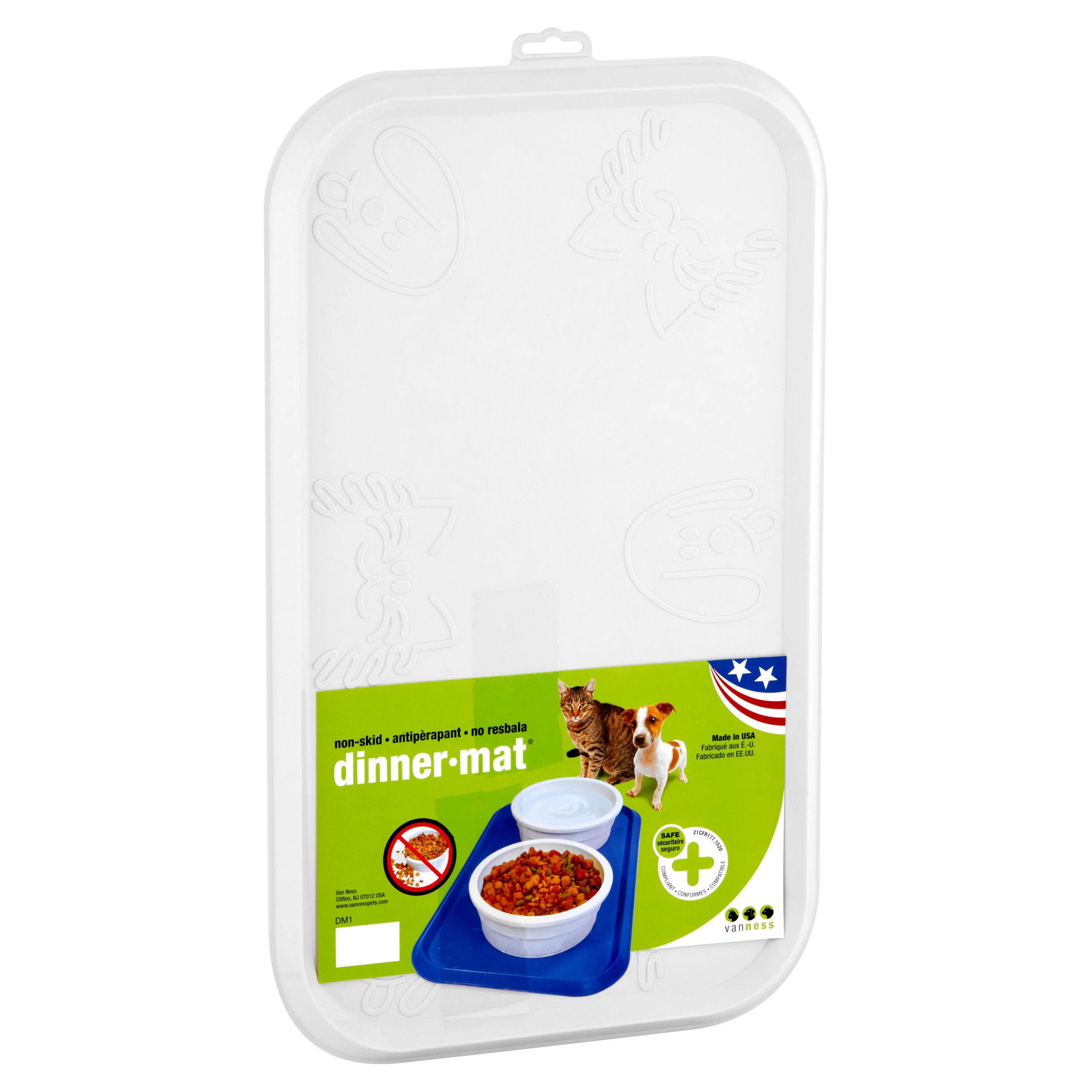 small placemat mat bowl dishes for continue pin water pet and food tray feeding