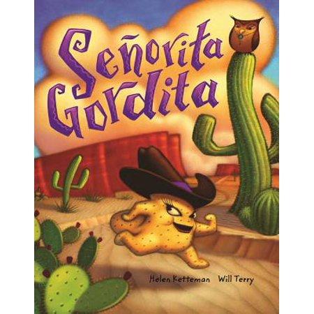 Senorita Gordita - Senorita Death