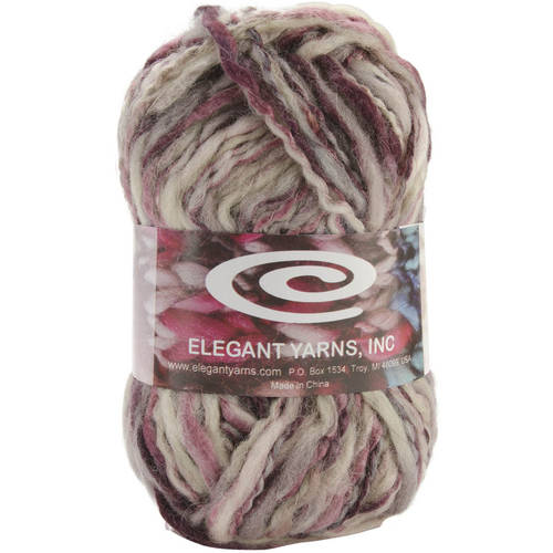 Cuties Yarn