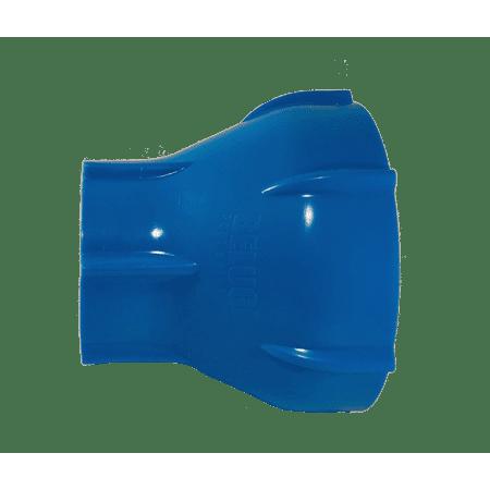 Beluga Adapter For Intex  Bestway And Coleman Brand Pools