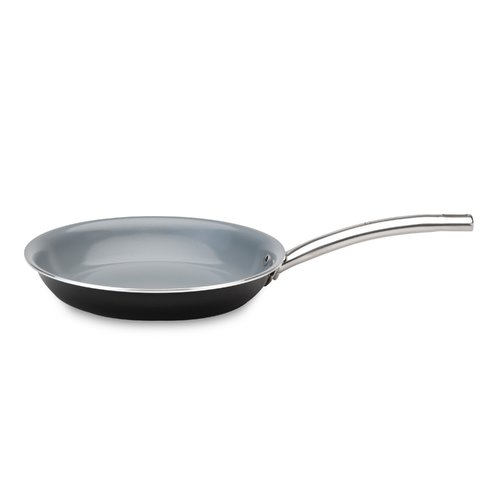 Berghoff International Inc EarthChef Montane NS 10.25'' Fry Pan