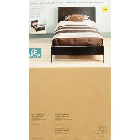 . Sauder Parklane Furniture Collection   Walmart com
