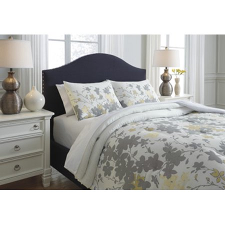 Maureen Comforter Set by Signature Design by Ashley