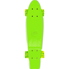 Kryptonics Torpedo Skateboard  Walmart.com