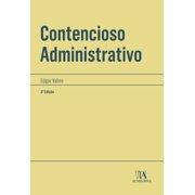 Contencioso Administrativo - 3ª Edição - eBook