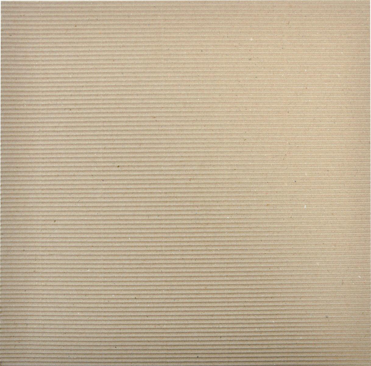 Kaiser Craft Corrugated Cardboard Sheets Walmart Com