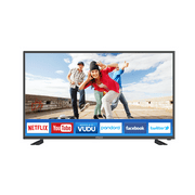 """Best 40-Inch LED TVs - Polaroid 40"""" Class FHD (1080P) Smart LED TV Review"""