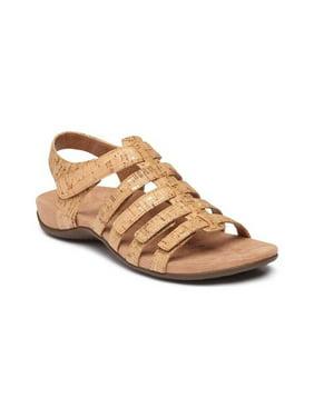 Women's Vionic Harissa Slingback Sandal