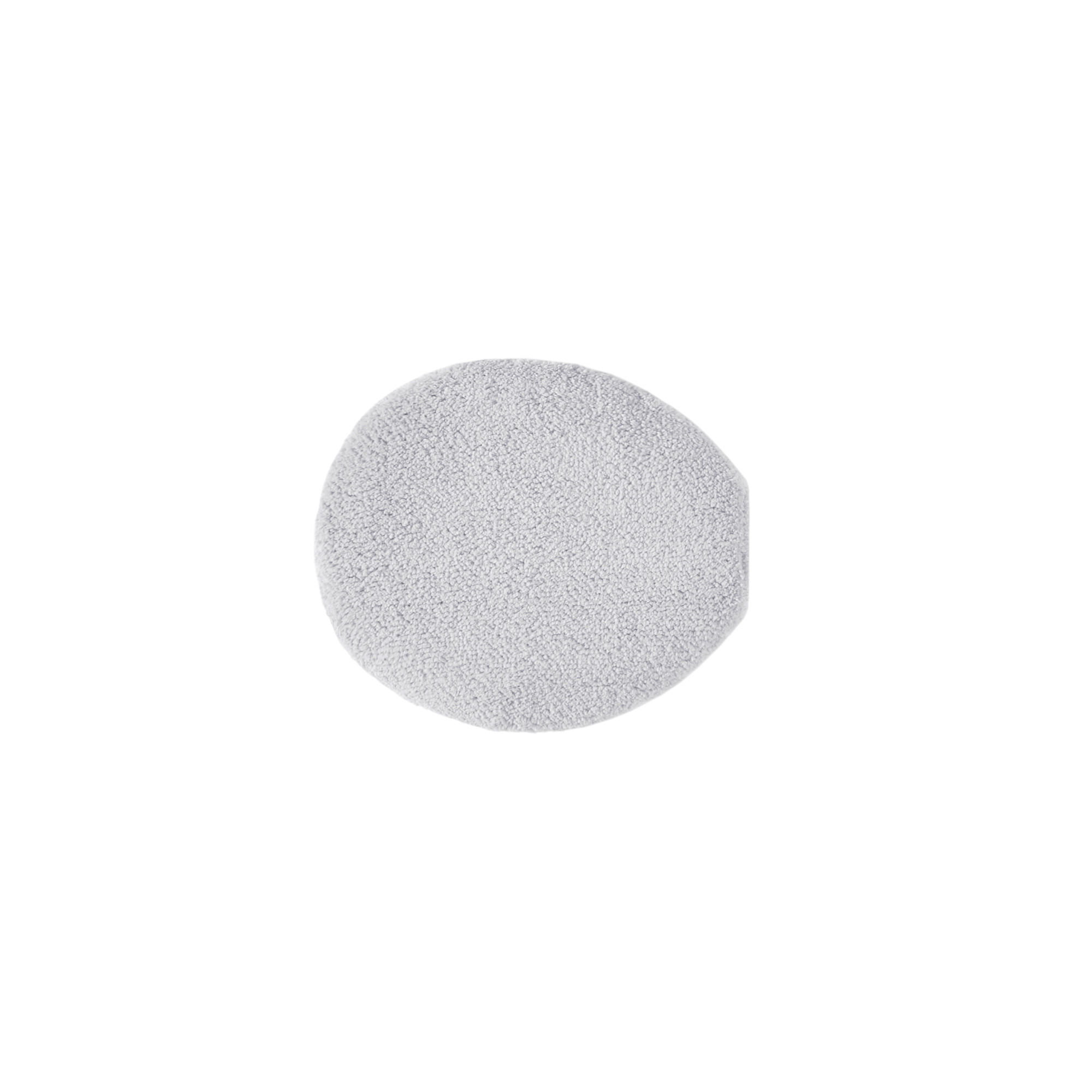 Home Essence Marshmallow Ultra Soft Microfiber Bath Rug by E&E Co.