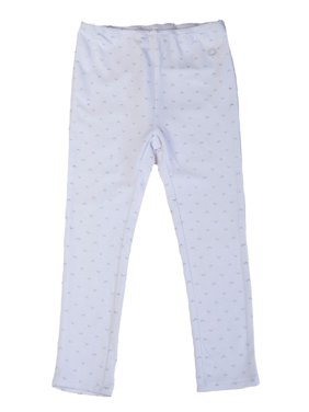 91f28a87b EGG by Susan Lazar Kids Clothing - Walmart.com