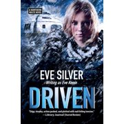 Driven : A Northern Waste Novel