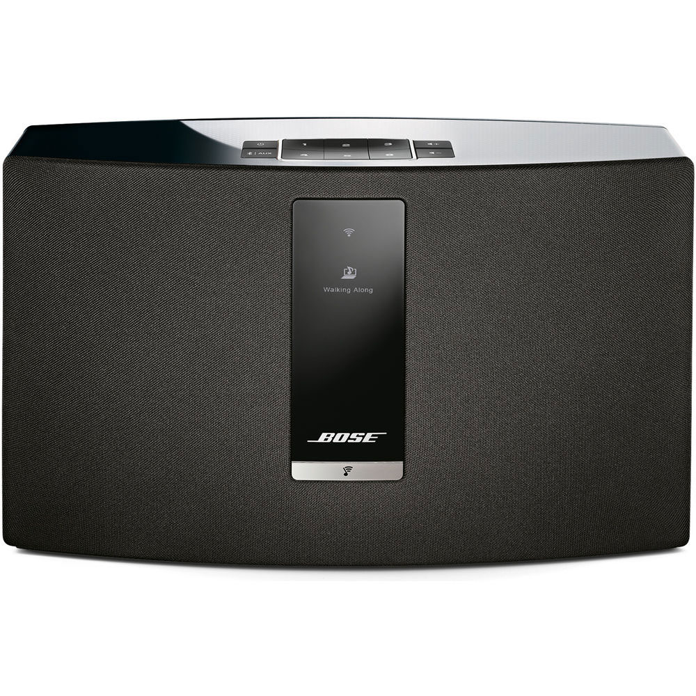 BOSE SOUNDTOUCH-20-SERIESIII by Bose