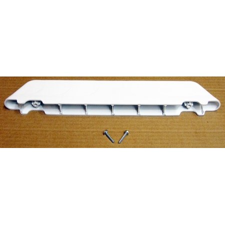 Dryer Drum Baffle for Maytag Whirlpool WP33001755 AP6007983 PS11741064 - Maytag Dryer Drum Seal