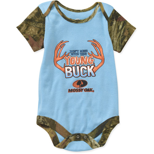 Wrap your little one in custom Camo Boy baby clothes. Cozy comfort at Zazzle! Personalized baby clothes for your bundle of joy. Choose from huge ranges of designs today!