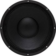 "B And C 15SW115-8 B&c 15"" Sub Neo Magnet 8 Ohms 4.5"" Coil"