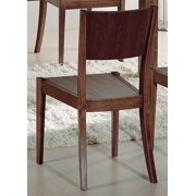 Stark Dining Chair