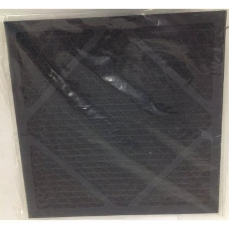 Defendair HEPA 500 Air Scrubber NAM Air Machine Activated Carbon