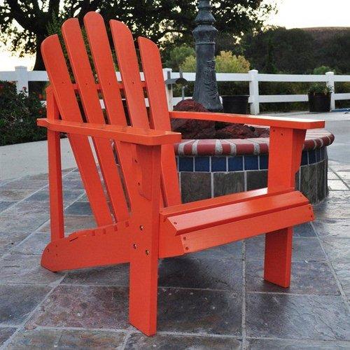 4611 Westport Adirondack Chair