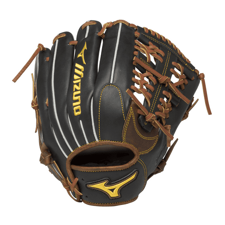 Nokona Leather Infield Glove (Mizuno 11.75