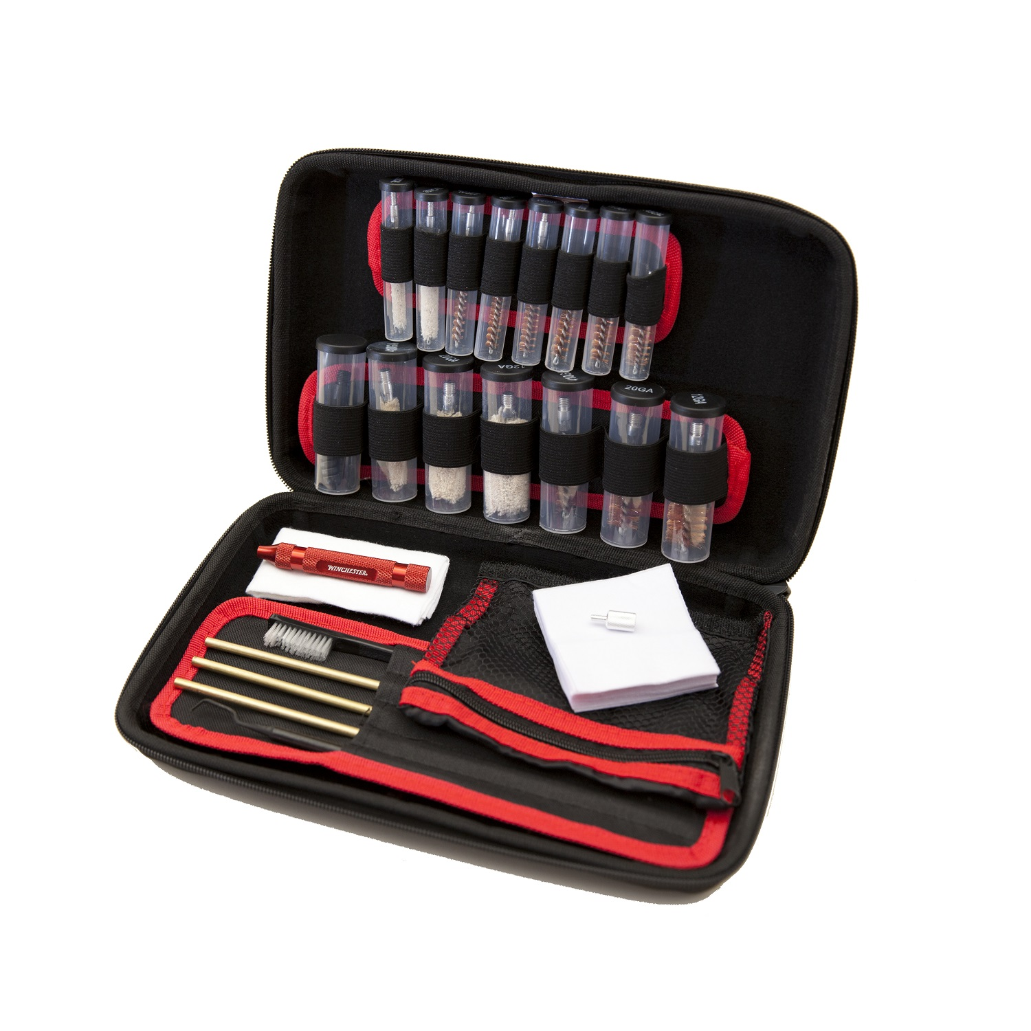 Winchester Universal Cleaning Kit, 32pc