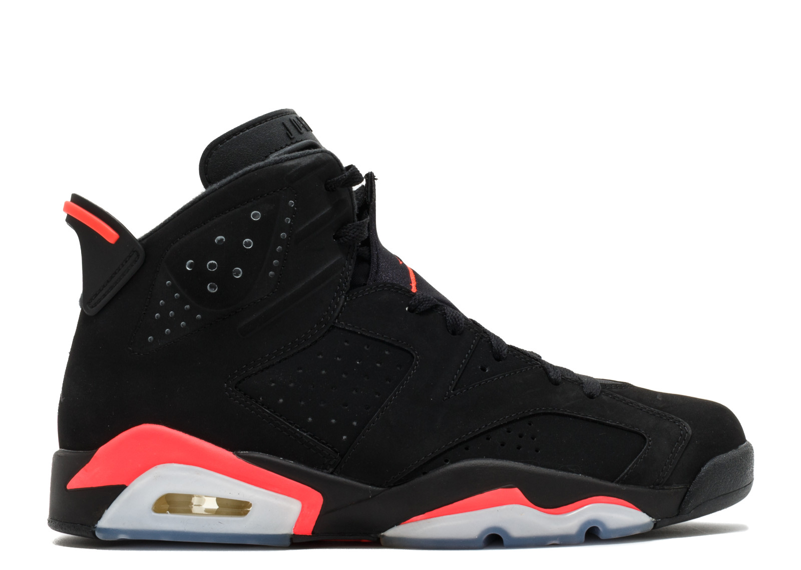 air jordan 6 low infrared buy mattress