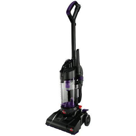 Bissell Powerforce Compact Bagless Vacuum 1520 Walmart Com