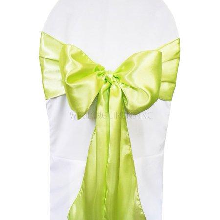 Wedding Linens Inc. (10pcs) 8