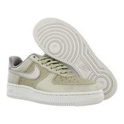 Nike Air Force 1 '07 PRM Women's Shoes