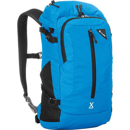 Pacsafe Venturesafe X22 Adventure Backpack](Adventure Backpacks)