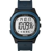 Timex Men's Ironman Transit Resin Strap Watches