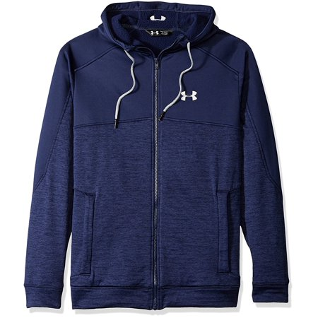 Mens Under Armour EXPANSE FZ HOODIE 1262246-410 Mens Under Armour EXPANSE FZ HOODIE 1262246-410