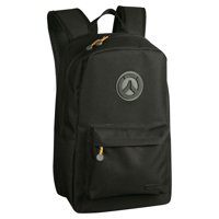 Overwatch Blackout Backpack