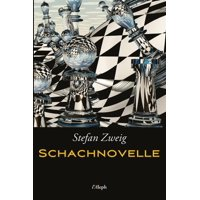 Schachnovelle - eBook