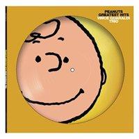 Vince Guaraldi - Peanuts Greatest Hits - Vinyl