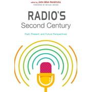 Radio's Second Century - eBook