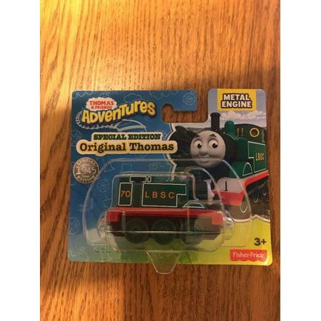 Party Invitation Custom Printable Tank Engine Thomas Friends Adventures Special Edition Original