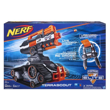 toys remote car with 156228598 on Magic Body Shaper together with Watch together with Kids Toys Of The Future as well Amazing No Mess Indoor Play Magic Sand further Lionel Christmas Trains.