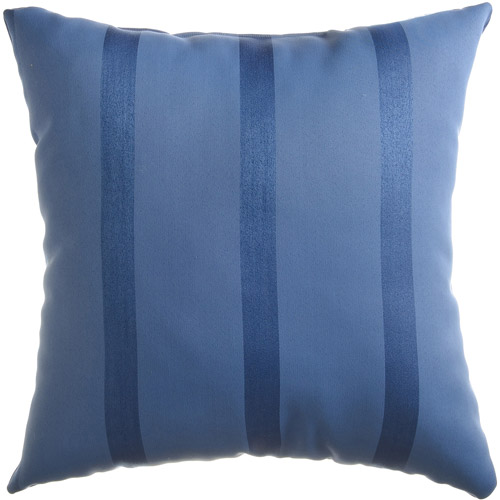 Softline Trevi Decorative Pillow