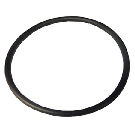 Larsen Supply 02-1438P 1.75 x 1.88 x 0.06 in. No.92 Faucet O-Ring - Pack Of 10 - image 1 of 1