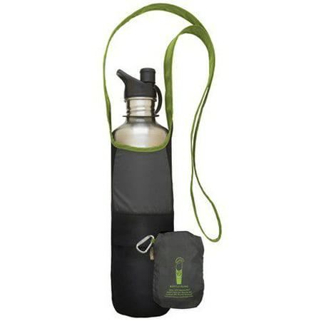 Bottle Sling rePETe-Limestone ChicoBag 1 Bag