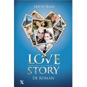 Love story - eBook