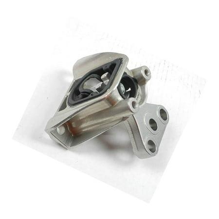 For 2006-2010 Honda Civic 1.8L Transmssion Engine Motor Mount 4546 2006 2007 2008 2009