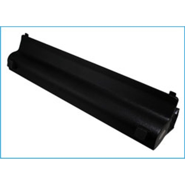 Replacement for DELL 451-11040 replacement battery