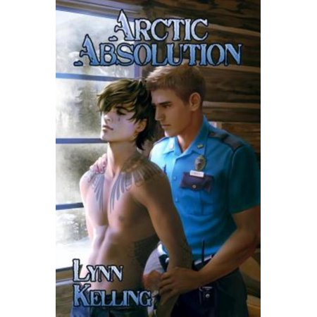 Arctic Absolution