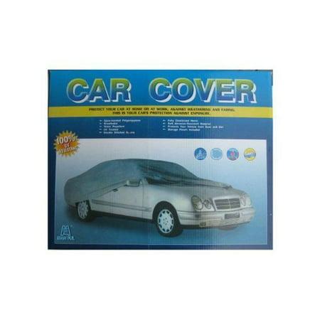 Speedster Car (Semi-custom fit indoor and outdoor car cover - PORSCHE 356 SPEEDSTER ALL )